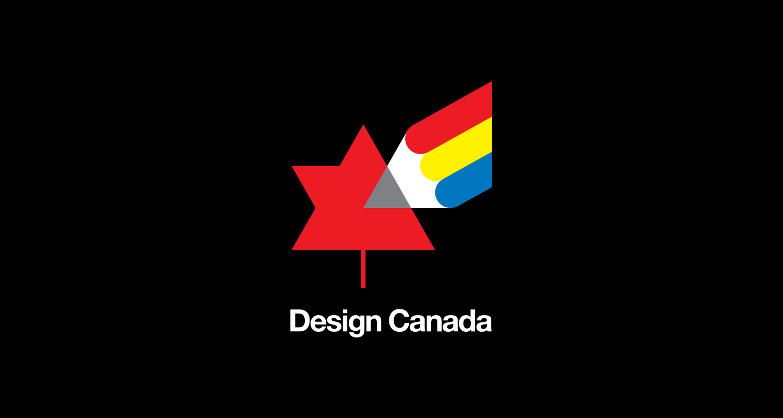 Design Documentary